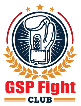 Fight Equipment Reviews | GSPFightClub.com