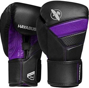 Hayabusa T3 MMA Gloves